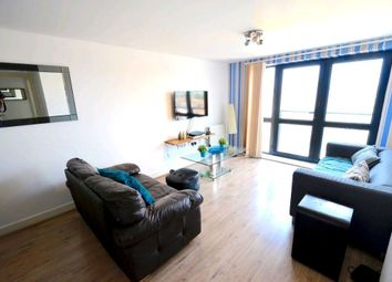 Thumbnail 2 bed terraced house to rent in Gateway Court, 5-7 Parham Drive, Ilford, Essex