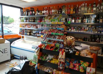 Thumbnail Retail premises to let in Becontree Avenue, Dagenham