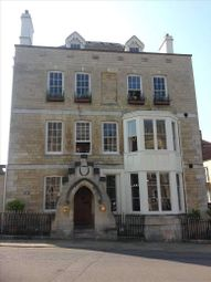 Thumbnail Serviced office to let in Castle Hill, Windsor