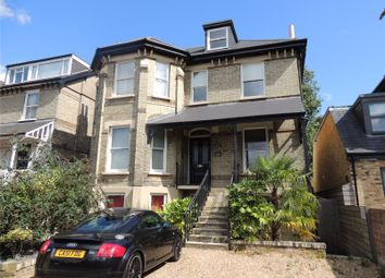 Thumbnail 2 bed flat to rent in Kenmore House, 6 Chatsworth Road, Croydon