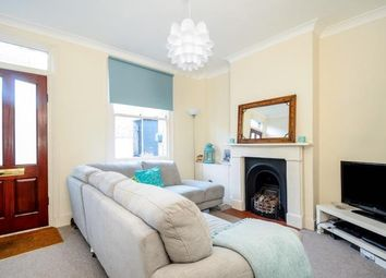 Thumbnail 1 bedroom flat to rent in Somerset Road, Brentford