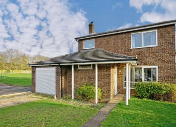 3 bed detached house for sale in Maryland Avenue, Hartford, Huntingdon. PE29