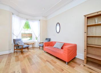 Thumbnail 2 bedroom property to rent in Askew Crescent, London
