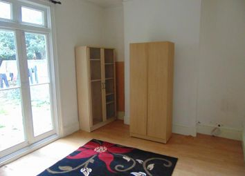 Thumbnail Room to rent in Durham Road, Manor Park