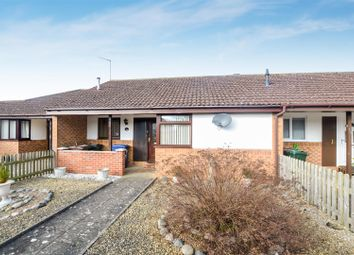 2 bed bungalow for sale in Dove Green, Bicester OX26