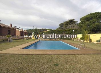 Thumbnail 3 bed property for sale in Lloret De Mar, Lloret De Mar, Spain