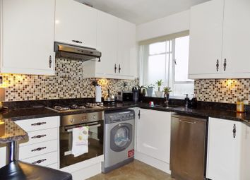 Thumbnail 2 bed flat for sale in Willesden Lane, London, London