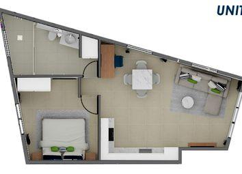 Thumbnail Apartment for sale in Unit 8, Casuarina Grande, Casuarina Drive, Mullins