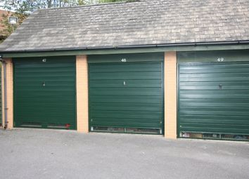 Thumbnail Parking/garage for sale in Oyster Quay, Port Way, Port Solent, Portsmouth