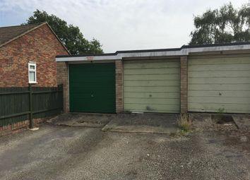 Thumbnail Property for sale in Chesham Drive, Rainham, Gillingham