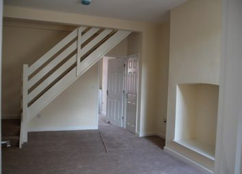 Thumbnail 2 bedroom terraced house to rent in Walsden Street, Manchester