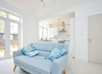 Thumbnail Room to rent in Shroffold Road, Bromley