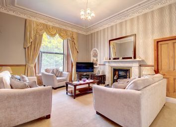 Thumbnail 5 bed detached house for sale in Finnart Street, Greenock