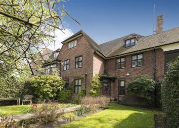 Thumbnail 6 bed semi-detached house for sale in Heath Close, London