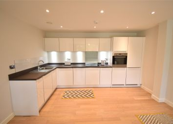 Thumbnail 2 bed flat to rent in Westbury Mansions, Old Bracknell Lane West, Bracknell, Berkshire