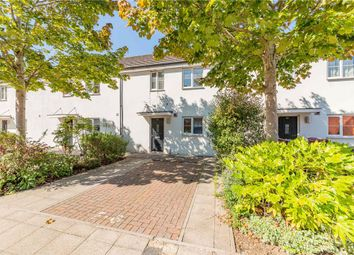 2 bed terraced house for sale in St. Agnes Way, Reading, Berkshire RG2