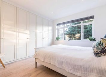 Thumbnail 3 bed semi-detached house for sale in Sheepcote Road, Windsor