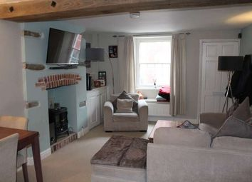 Thumbnail 2 bed terraced house to rent in Church Street, Kingsbridge
