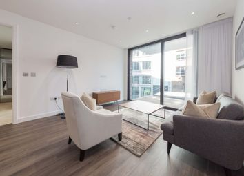 Thumbnail 2 bed flat for sale in 84 Alie Street, Aldgate, London