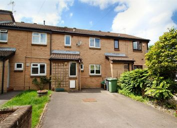 Thumbnail 3 bed terraced house to rent in Woodmans Close, Chipping Sodbury, South Gloucestershire