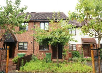 Thumbnail 2 bed terraced house for sale in Kerfield Place, London