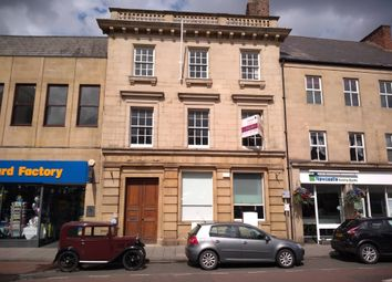 Thumbnail Office to let in Bondgate Within, Alnwick