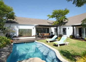 Thumbnail Detached house for sale in Villion Street, Northern Suburbs, Western Cape