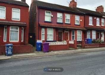3 bed detached house to rent in Hartington Road, West Derby, Liverpool L12