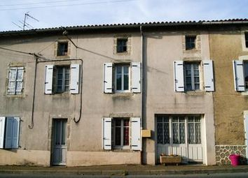Thumbnail 4 bed property for sale in Neuvy-Bouin, Deux-Sèvres, France