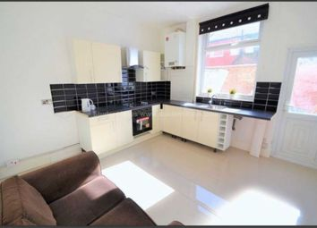 Thumbnail 3 bedroom detached house to rent in Northbourne Street, Salford