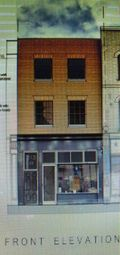 Thumbnail Retail premises for sale in Deptford High Street, London