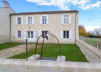 Thumbnail 3 bed property for sale in Pons, Charente-Maritime, France
