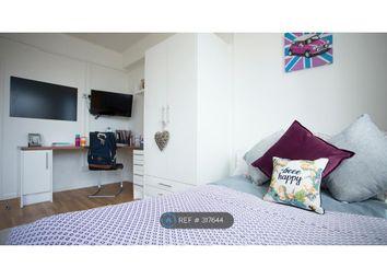 Thumbnail Studio to rent in Garrow House, London
