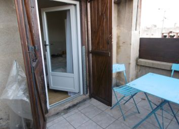 Thumbnail Parking/garage for sale in Carcassonne, Aude, 11000, France