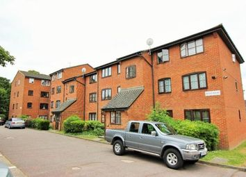 Thumbnail 1 bed flat to rent in Beville House, 6Rr