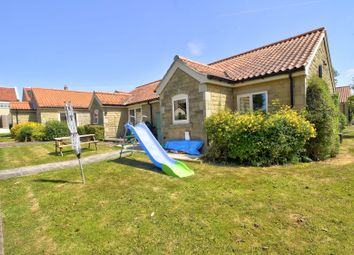 Thumbnail 2 bed bungalow for sale in Hurrell Lane, Thornton Dale, Pickering