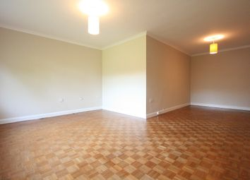 Thumbnail 2 bedroom property to rent in Bramham Court, Sandy Lodge Way, Northwood