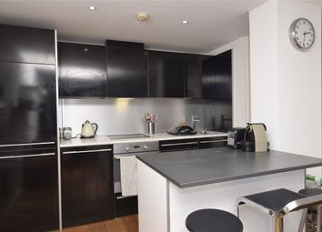 Thumbnail 2 bed flat to rent in Airpoint, Skypark Road, Bristol