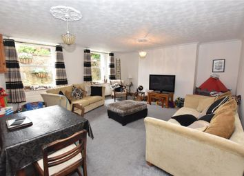 3 bed flat for sale in Trefusis Place, Exmouth, Devon EX8
