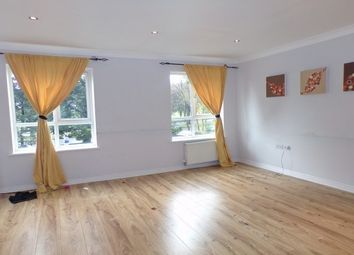 Thumbnail 4 bedroom property to rent in Skendleby Drive, Newcastle Upon Tyne