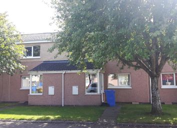 Thumbnail 3 bed property to rent in Alamein Drive, Inverness