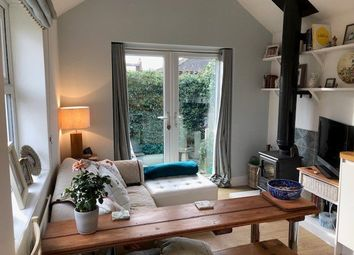 Thumbnail 1 bed bungalow for sale in Ockley Lane, Hawkhurst, Kent