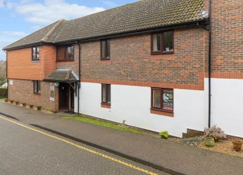 2 bed flat for sale in Magdalen Court, Ersham Road, Canterbury CT1
