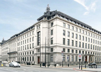 Thumbnail Office to let in 33 Chester Street, Belgravia, London