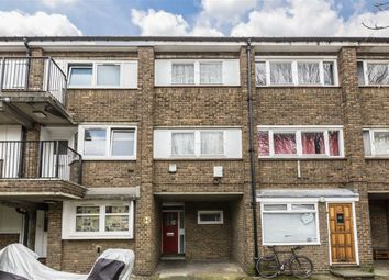 Thumbnail 3 bed terraced house for sale in Adeney Close, London