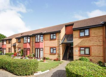 2 bed flat for sale in Pitsea, Basildon, Essex SS13