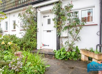 Thumbnail 3 bed semi-detached house for sale in Friary Way, North Finchley, London
