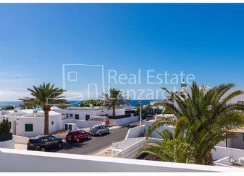Thumbnail Apartment for sale in Tías, Las Palmas, Spain
