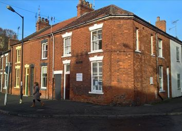 Thumbnail Commercial property for sale in 2 Burgate, Barton Upon Humber