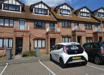 Thumbnail 1 bed maisonette to rent in Viewfield Close, Harrow, Greater London